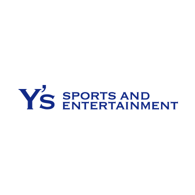 "Y""s SPORTS AND ENTERTAINMENT"